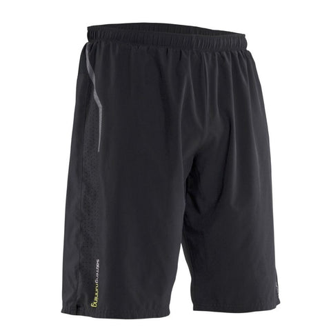 Image of Salming Running Long Shorts Men
