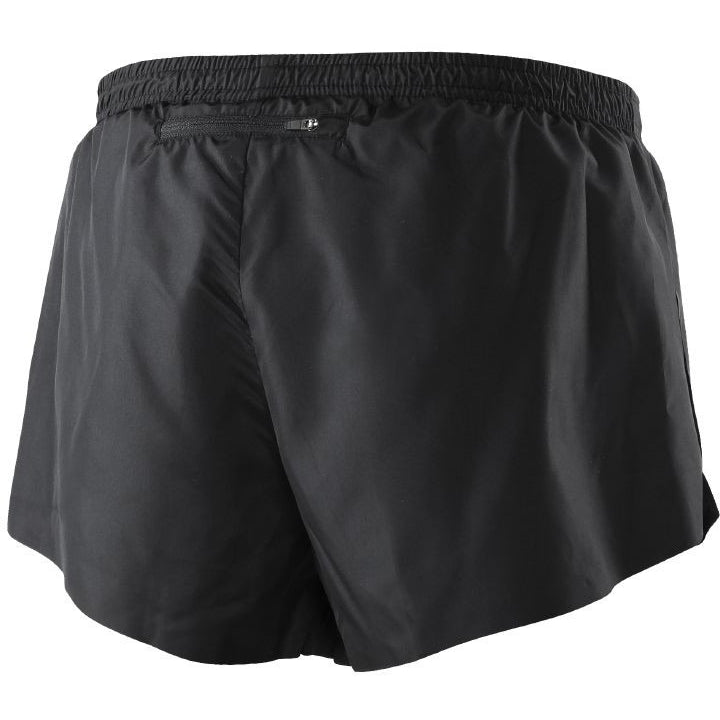 Salming Race Shorts Men