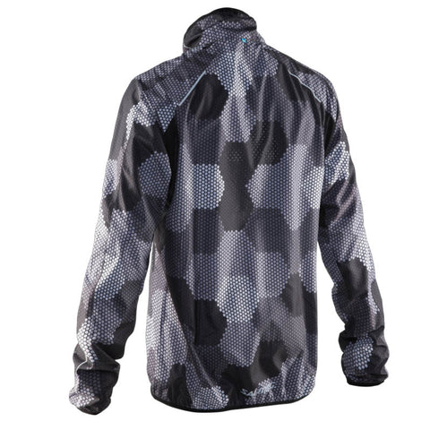 Image of Salming Ultralite Jacket Men 2.0