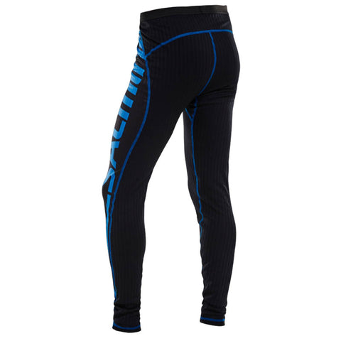 Salming Baselayer Pant Men
