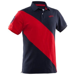 Salming Ivy Polo Men (Three colors available)