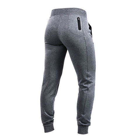 Image of Reload Pant Women