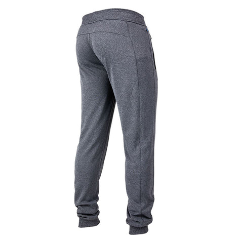 Image of Reload Pant Men