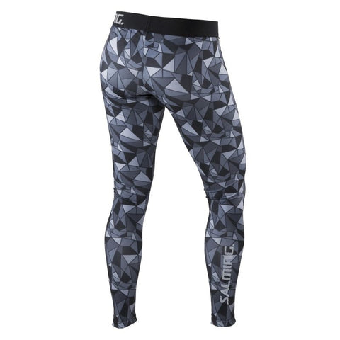 Run Flow Tights Women