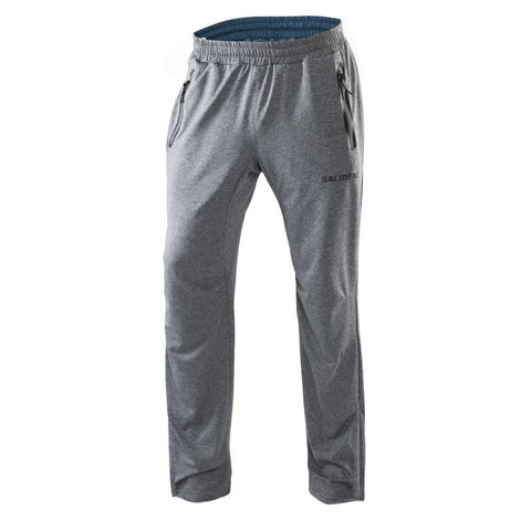 Salming Run Pant Men