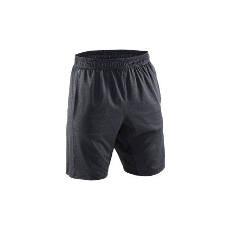 Image of Salming Run Knit Shorts