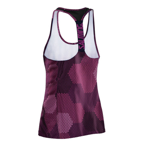 Image of Salming T-back Tanktop
