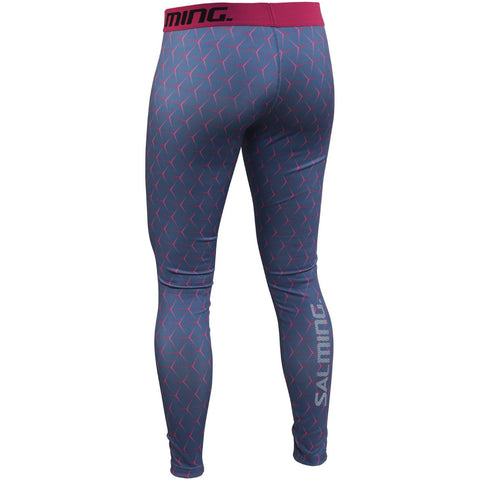 Image of Salming Run Flow Tights Women