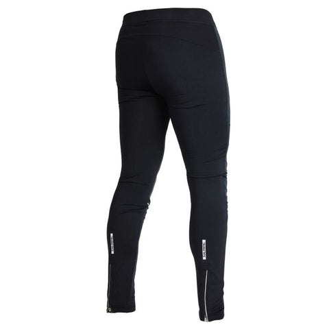 Image of Thermal Wind Tights