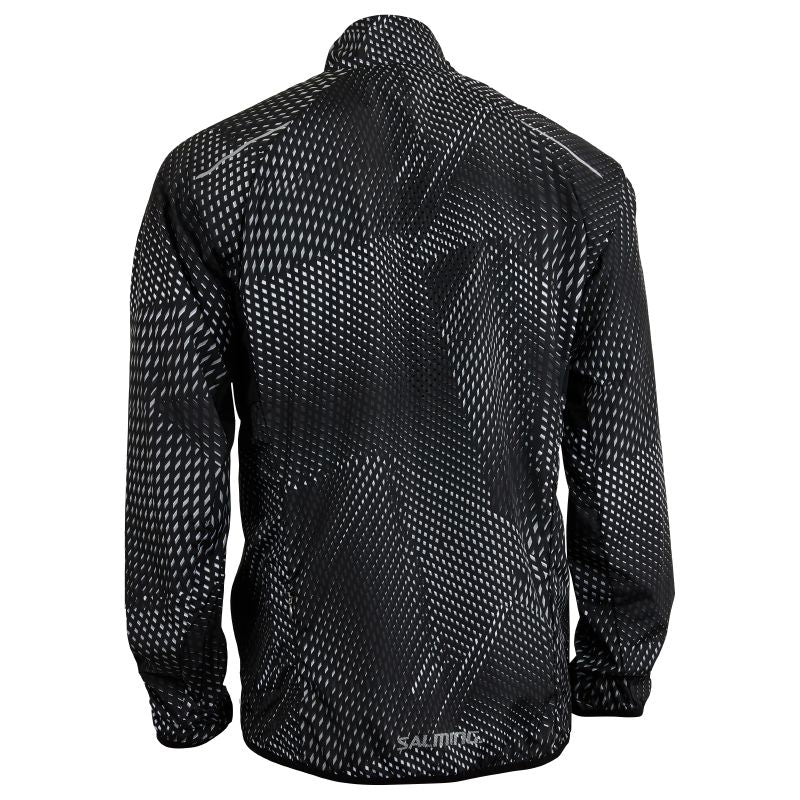 UltraLite Jacket 3.0 Men