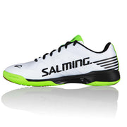 Salming Viper 5 Men - White/Black