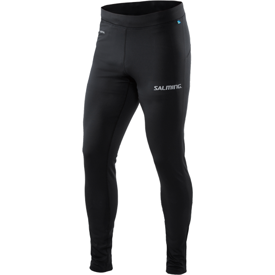 Salming Core Tights Men