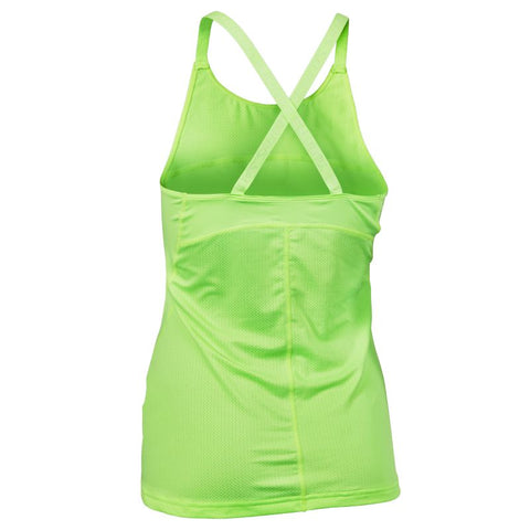 Image of X-Back Tanktop