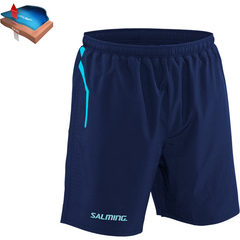 Pro Training shorts SR (Three colors available)