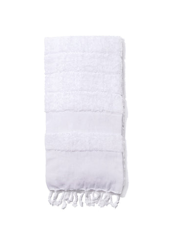 agean bath towels
