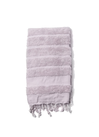agean hand towels