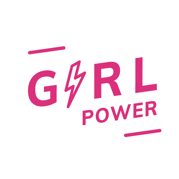 Girl Power - Kromebody