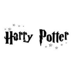 Harry Potter (Silver) - Kromebody