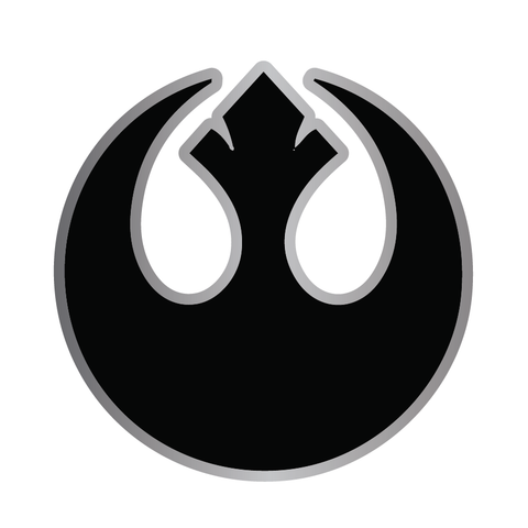 Star Wars: Rebel Alliance - Kromebody