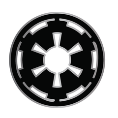 Star Wars: Galactic Empire - Kromebody