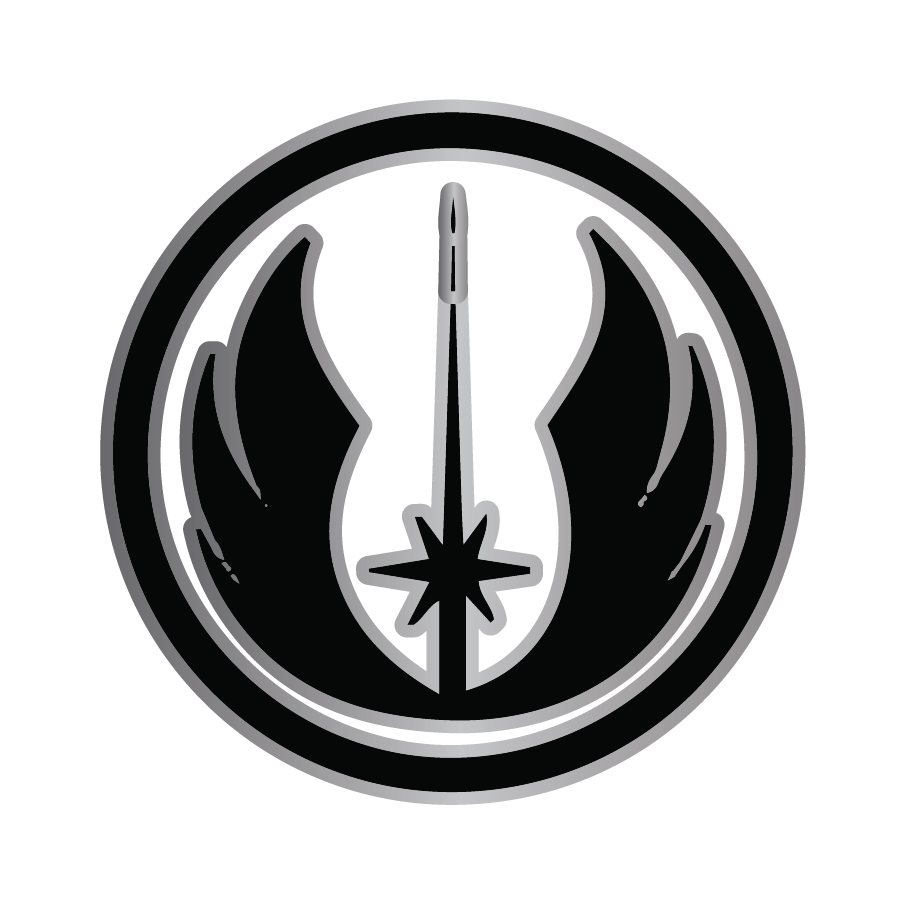 Star Wars: Jedi Order - Kromebody