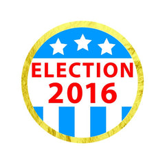 Election 2016 - Kromebody