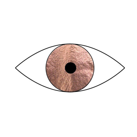Rose Gold Eye - Kromebody