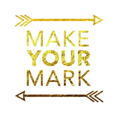 Make Your Mark - Kromebody