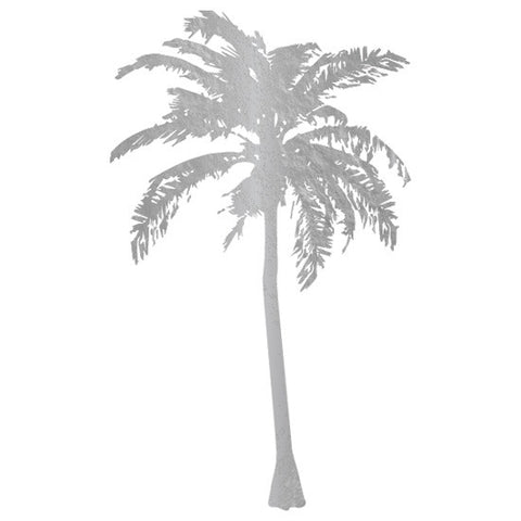 Palm Tree - Kromebody