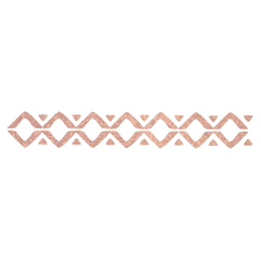 Rose Gold Bracelet - Kromebody