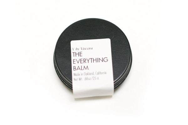The Everything Balm - VISCERA