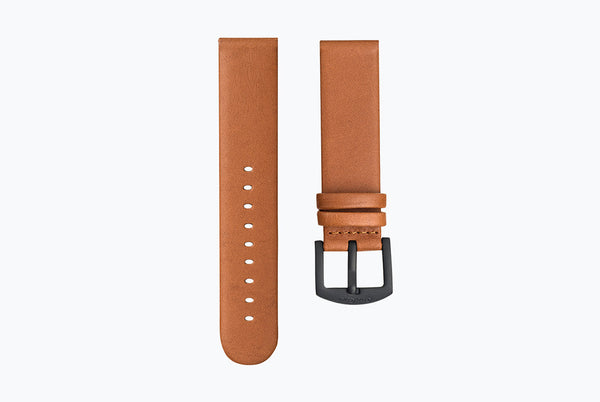 Leather Strap-01