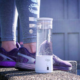 Q-Life Portable Water Ionizer