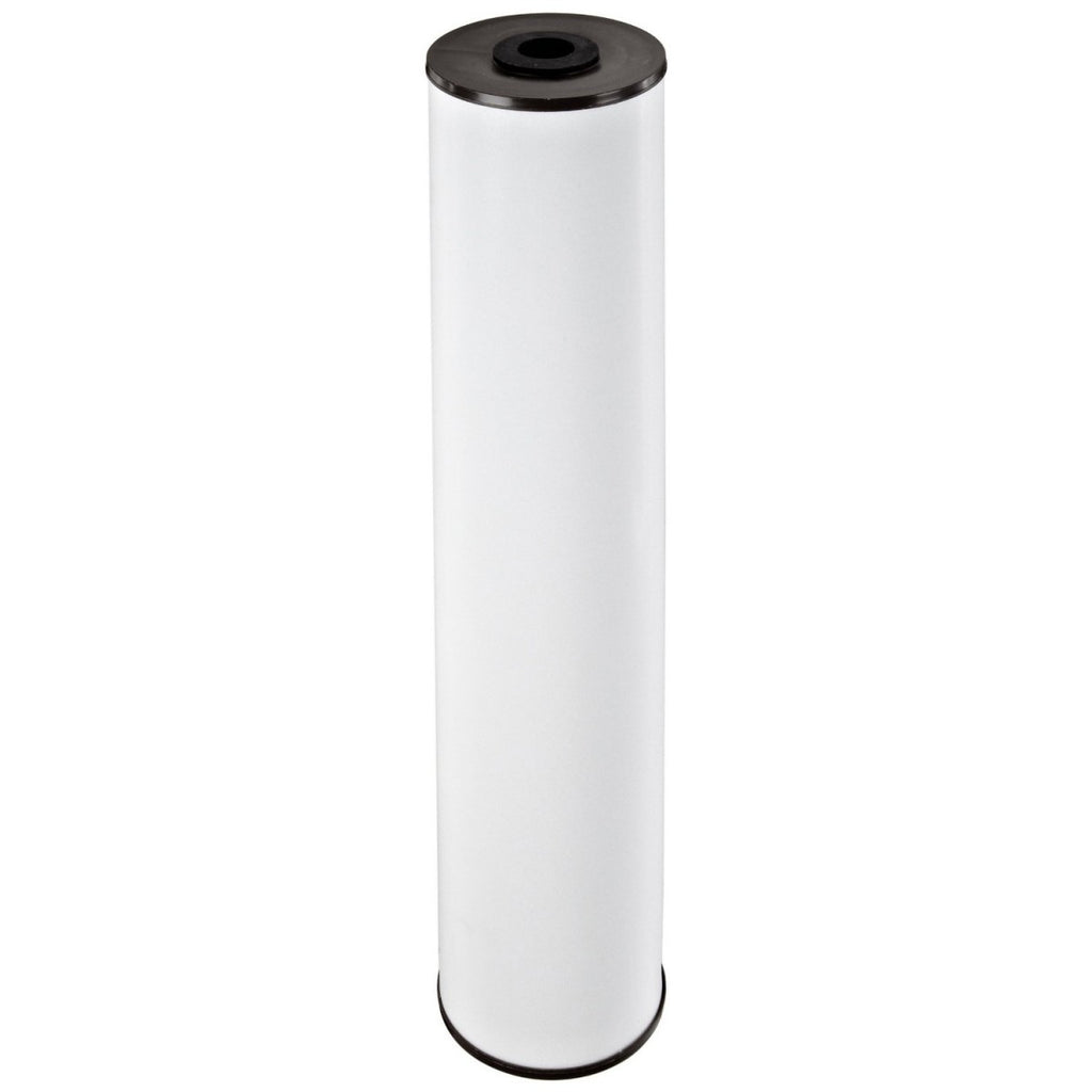 Carbon Block Filter Replacement Cartridge