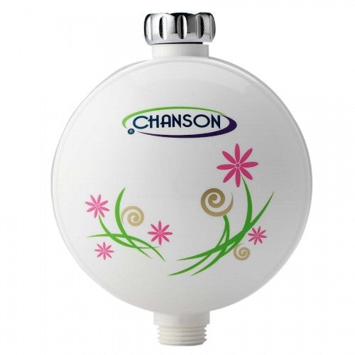 Chanson Shower Filter