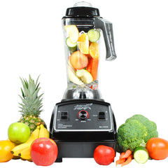 Commercial Blender BL1500