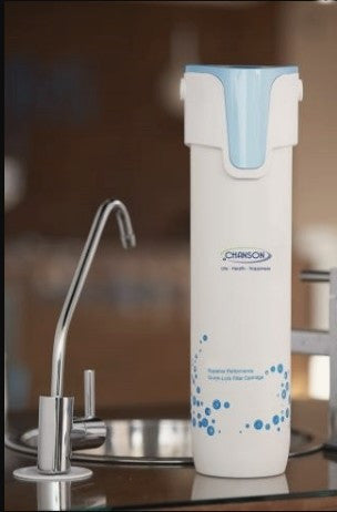 PF-207 Chanson Water Filter