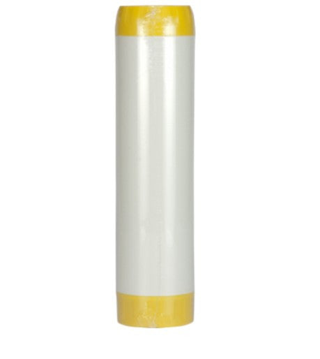 Ultra Filter Replacement Cartridge