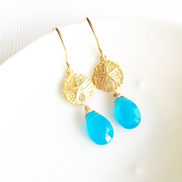 Earrings Evee ( E292)