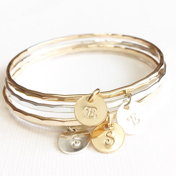 Bangle Isabel  (B229)