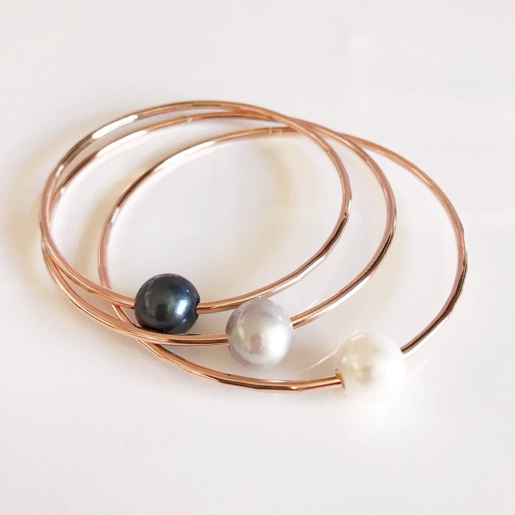 Bangle set TIA (B351)