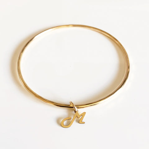 Bangle LOUIE (B399)