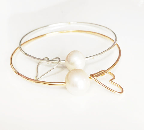 Bangle Aimee  (B134)