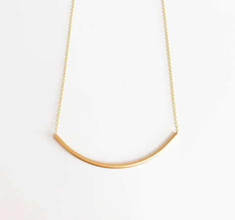 Necklace Ashley (N162)