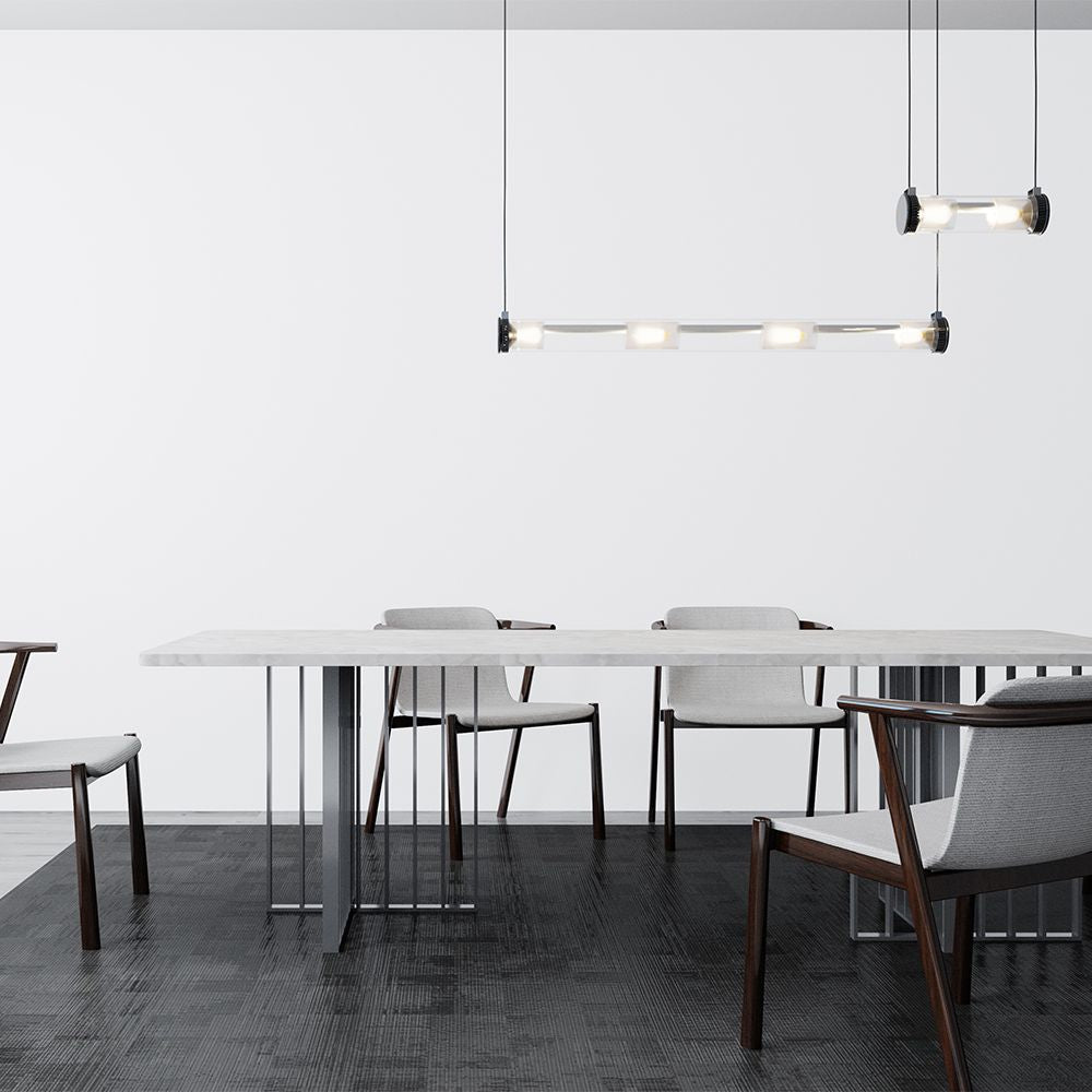 conference table, pantry, coffee table, office lighting