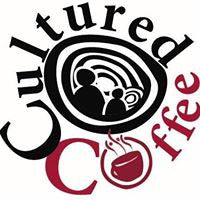 Cultured Coffee - Newcastle West