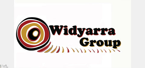 Widyarra Group