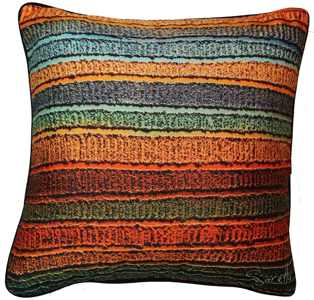 Cushion Cover - Bantimita