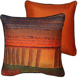 Cushion Cover - Borii Parai