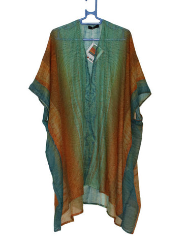 Kaftan - Kamari Northwards